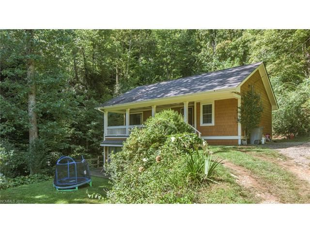 Photo for 8 Brierley Hill, Black Mountain, NC 28711 (MLS # 3318298)
