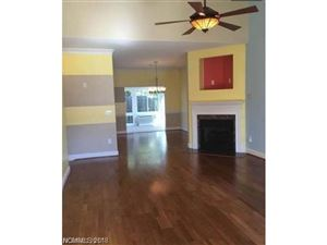 Tiny photo for 811 West Pointe Drive, Asheville, NC 28806 (MLS # 3348299)