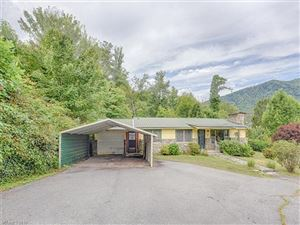 Photo of 43 Rena Drive, Maggie Valley, NC 28751 (MLS # 3351299)