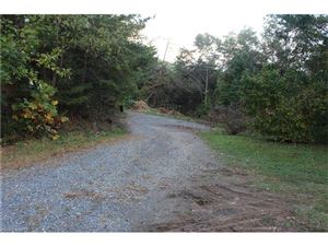 Tiny photo for 273 Firefly Place, Clyde, NC 28721 (MLS # 3328300)