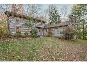 Photo of 433 Northwood Drive, Clyde, NC 28721 (MLS # 3338300)