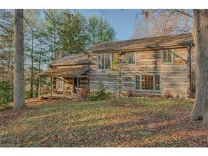 Tiny photo for 433 Northwood Drive, Clyde, NC 28721 (MLS # 3338300)