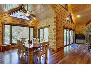 Tiny photo for 6239 Silversteen Road, Lake Toxaway, NC 28747 (MLS # 3219301)