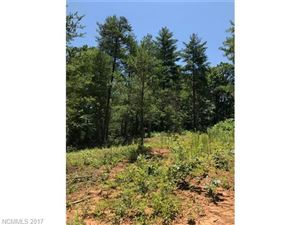 Tiny photo for 99999 Sage Drive #17, Weaverville, NC 28787 (MLS # 3329301)