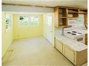 Tiny photo for 119 Woodland Drive, Swannanoa, NC 28778 (MLS # 3311302)