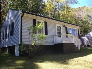 Photo of 111 North Fork Road, Black Mountain, NC 28711 (MLS # 3325302)
