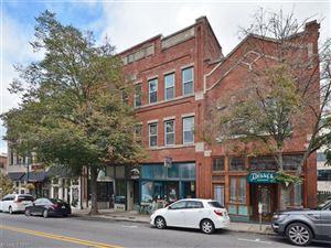 Photo of 32 Broadway Street #240, Asheville, NC 28801 (MLS # 3344302)