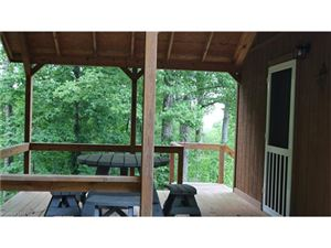Tiny photo for 5481 Greenville Highway, Zirconia, NC 28790 (MLS # 3291303)
