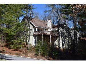 Photo of 45 Red Fox Lane, Brevard, NC 28712 (MLS # 3250307)