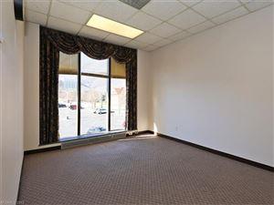 Tiny photo for 370 N Main Street, Waynesville, NC 28786 (MLS # 3347308)