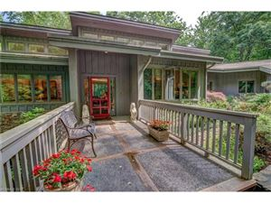 Photo of 117 Valley Drive, Black Mountain, NC 28711 (MLS # 3257309)