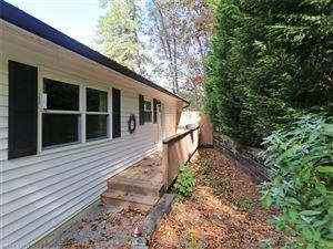 Tiny photo for 85 Azalea Drive, Clyde, NC 28721 (MLS # 3330310)