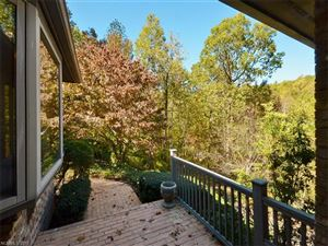 Tiny photo for 732 Overlook Drive, Flat Rock, NC 28731 (MLS # 3332310)