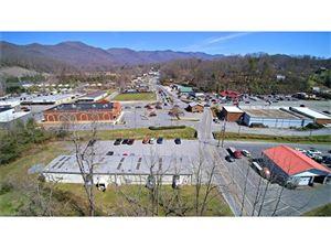 Tiny photo for 58 Sunrise Park, Sylva, NC 28779 (MLS # 3261311)
