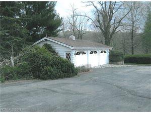Tiny photo for 2436 Big Ridge Road, Glenville, NC 28736 (MLS # 3261312)