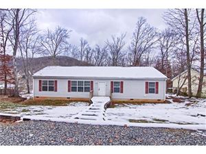Photo of 27 Anna Frances Way, Candler, NC 28715 (MLS # 3336312)