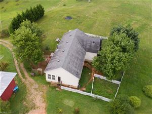 Photo of 42 Frank Lawson Lane #8A, Leicester, NC 28748 (MLS # 3311313)