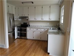 Tiny photo for 257 Allenwood Circle, Hendersonville, NC 28792 (MLS # 3329313)