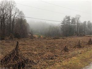 Photo of 000 Ridgeway Drive, Flat Rock, NC 28731 (MLS # 3351313)