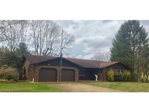 Photo of 369 Pace Road, Hendersonville, NC 28792 (MLS # 3252314)