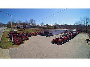 Photo of 478 Asheville Highway, Sylva, NC 28779 (MLS # 3261314)