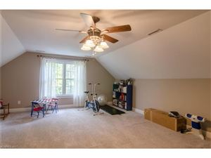 Tiny photo for 120 Christa Lane, Arden, NC 28704 (MLS # 3332314)