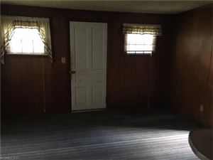 Tiny photo for 668 Old Hendersonville Highway, Pisgah Forest, NC 28768 (MLS # 3311315)