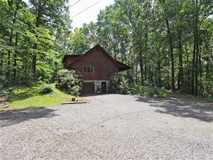 Photo of 359 Nelson Street, Clyde, NC 28721 (MLS # 3288317)