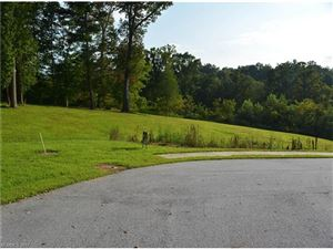 Tiny photo for 132 Halford Drive, Hendersonville, NC 28792 (MLS # 3315317)