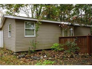 Tiny photo for 943 Hoot Owl Road, Spruce Pine, NC 28777 (MLS # 3329317)