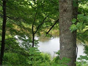 Tiny photo for 1217 Shoal Creek Road, Balsam Grove, NC 28708 (MLS # 3302318)