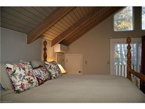 Tiny photo for 80 Innsbrook Drive, Lake Toxaway, NC 28747 (MLS # 3338318)