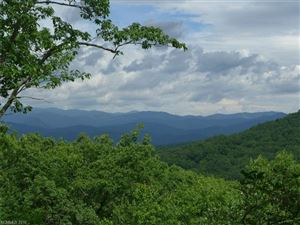 Photo of 20 Sylvan Byway #20, Pisgah Forest, NC 28768 (MLS # NCM562318)