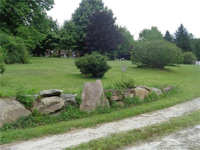 Photo for 1217 Shoal Creek Road, Balsam Grove, NC 28708 (MLS # 3302318)