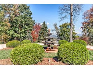 Tiny photo for 316 S Braeside Court, Asheville, NC 28803 (MLS # 3226319)