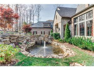 Tiny photo for 679 Walnut Valley Parkway, Arden, NC 28704 (MLS # 3265319)