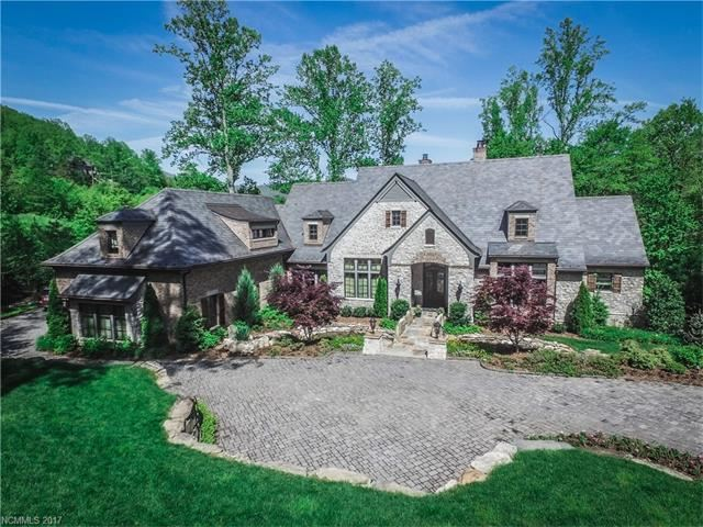 Photo for 679 Walnut Valley Parkway, Arden, NC 28704 (MLS # 3265319)