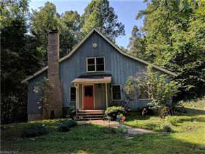 Photo of 16 Carol Lane, Black Mountain, NC 28711 (MLS # 3318321)