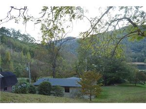 Tiny photo for 177 Pearson Road, Burnsville, NC 28714 (MLS # 3335321)