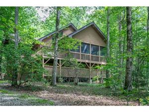 Photo of 662 Cherokee Point, Lake Toxaway, NC 28747 (MLS # 3311322)