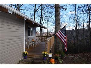 Tiny photo for 1180 Morgan Mountain Road, Rosman, NC 28772 (MLS # 3338322)