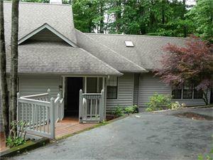 Photo of 36 River Club Villas Drive, Sapphire, NC 28774 (MLS # 3291323)