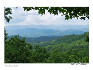 Photo of 19,20 Sylvan Byway #2 lots, Pisgah Forest, NC 28768 (MLS # NCM562324)