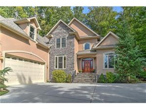 Photo of 107 Twin Courts Drive, Weaverville, NC 28787 (MLS # 3322325)