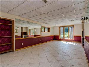 Tiny photo for 415 Beauty Spot Cove Road, Mars Hill, NC 28754 (MLS # 3326327)