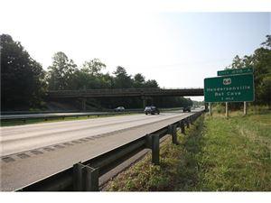 Photo of 000 Clear Creek Road, Hendersonville, NC 28793 (MLS # 3206330)