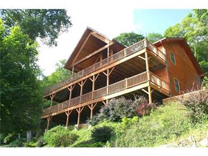 Photo of 467 Grouse Thicket Lane #239, Mars Hill, NC 28754 (MLS # 3311330)