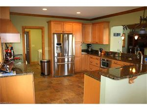 Tiny photo for 467 Grouse Thicket Lane #239, Mars Hill, NC 28754 (MLS # 3311330)