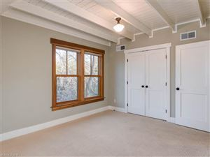 Tiny photo for 22 Montview Drive, Asheville, NC 28801 (MLS # 3343330)