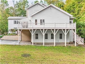 Tiny photo for 487 Patton Cove Road, Swannanoa, NC 28778 (MLS # 3229334)